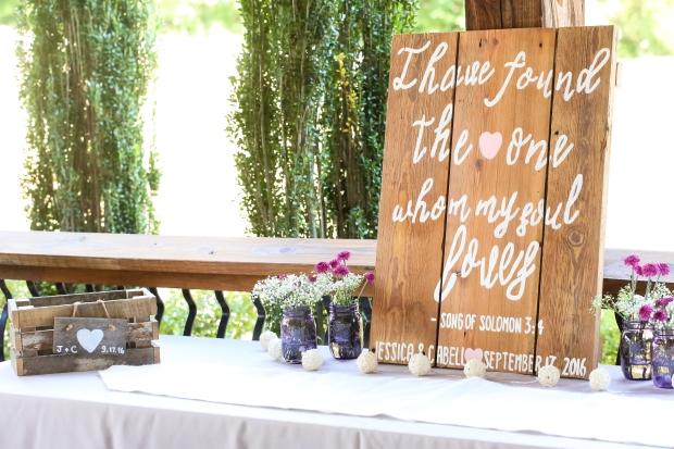 farmville-virginia-wedding-photographer-heather-michelle-photography-virginia-photographer-1-of-1-61