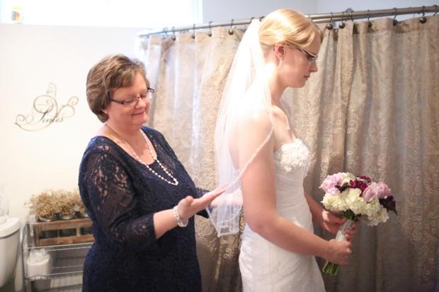 farmville-virginia-wedding-photographer-heather-michelle-photography-virginia-photographer-1-of-1-63