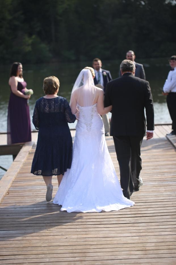 farmville-virginia-wedding-photographer-heather-michelle-photography-virginia-photographer-1-of-1-67