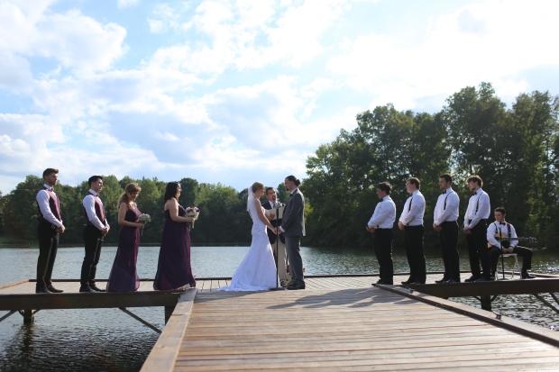 farmville-virginia-wedding-photographer-heather-michelle-photography-virginia-photographer-1-of-1-68