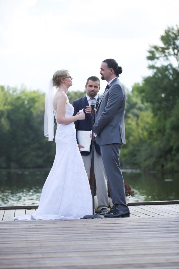 farmville-virginia-wedding-photographer-heather-michelle-photography-virginia-photographer-1-of-1-69
