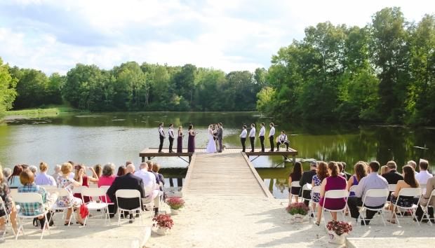 farmville-virginia-wedding-photographer-heather-michelle-photography-virginia-photographer-1-of-1-70