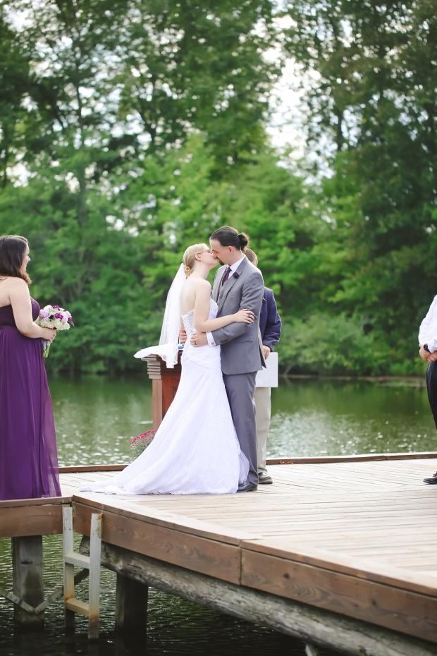 farmville-virginia-wedding-photographer-heather-michelle-photography-virginia-photographer-1-of-1-71