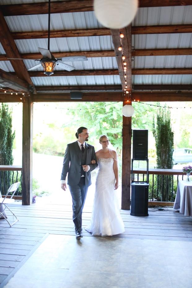 farmville-virginia-wedding-photographer-heather-michelle-photography-virginia-photographer-1-of-1-75