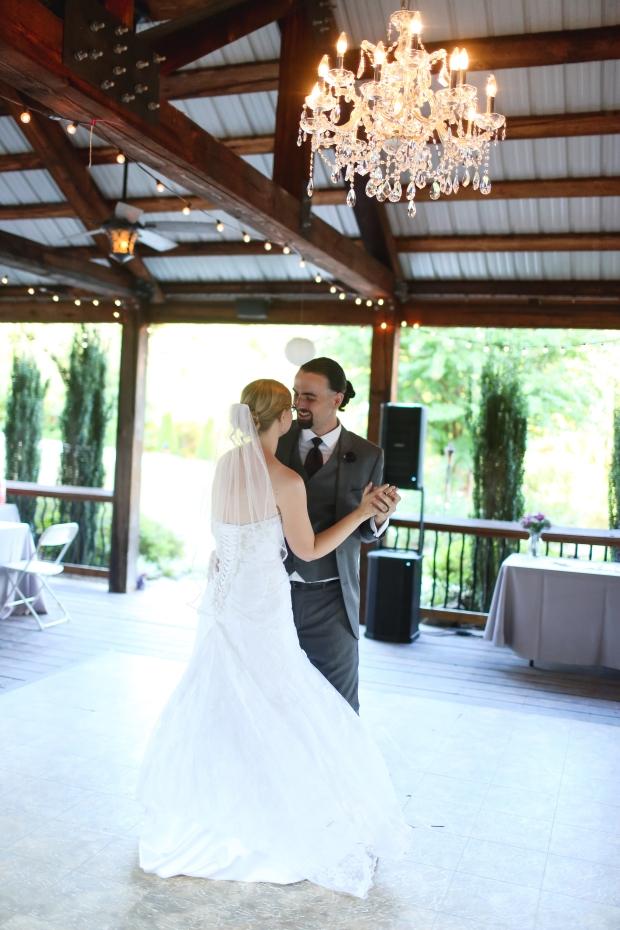 farmville-virginia-wedding-photographer-heather-michelle-photography-virginia-photographer-1-of-1-77