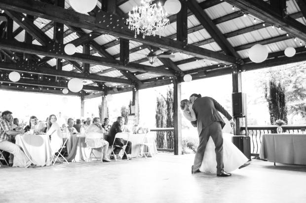 farmville-virginia-wedding-photographer-heather-michelle-photography-virginia-photographer-1-of-1-78