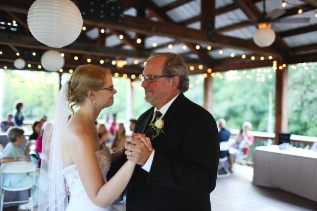 farmville-virginia-wedding-photographer-heather-michelle-photography-virginia-photographer-1-of-1-79