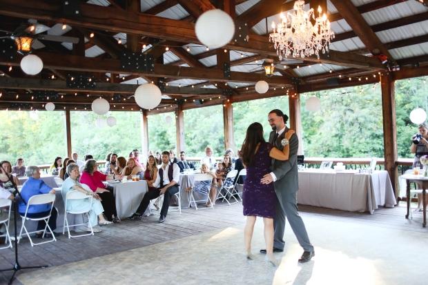 farmville-virginia-wedding-photographer-heather-michelle-photography-virginia-photographer-1-of-1-82