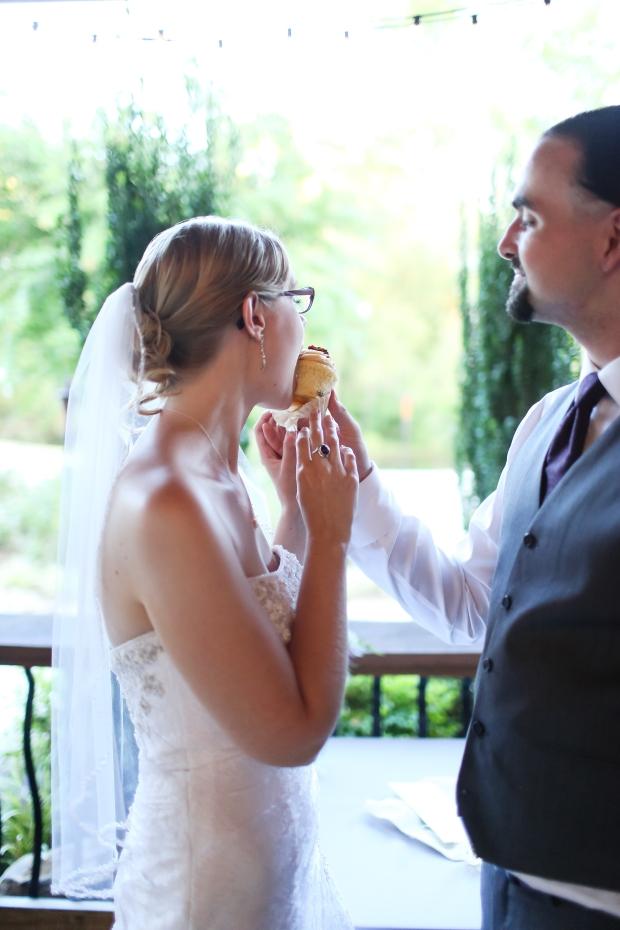 farmville-virginia-wedding-photographer-heather-michelle-photography-virginia-photographer-1-of-1-83