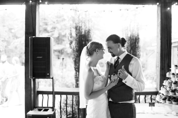 farmville-virginia-wedding-photographer-heather-michelle-photography-virginia-photographer-1-of-1-85