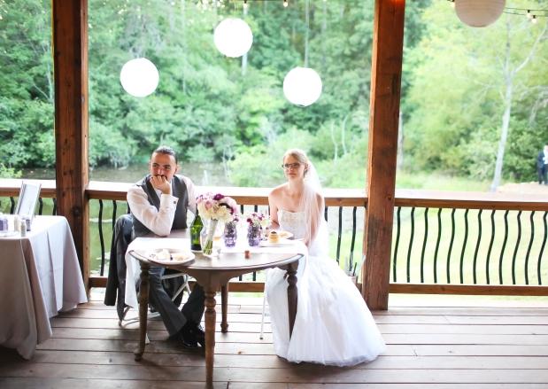 farmville-virginia-wedding-photographer-heather-michelle-photography-virginia-photographer-1-of-1-92