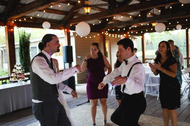 farmville-virginia-wedding-photographer-heather-michelle-photography-virginia-photographer-1-of-1-93