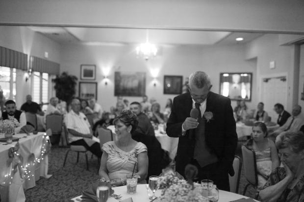 fredericksburg-virginia-wedding-photographer-part-2-heather-michelle-photography-1-of-1-101