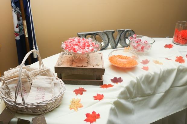fredericksburg-virginia-wedding-photographer-part-2-heather-michelle-photography-1-of-1-102