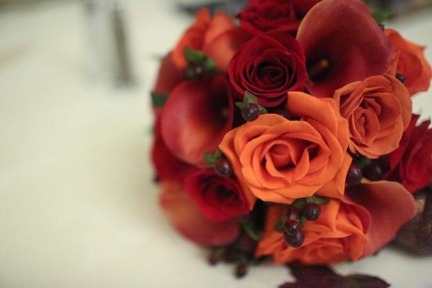 fredericksburg-virginia-wedding-photographer-part-2-heather-michelle-photography-1-of-1-103