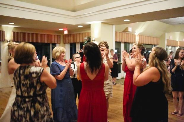 fredericksburg-virginia-wedding-photographer-part-2-heather-michelle-photography-1-of-1-105