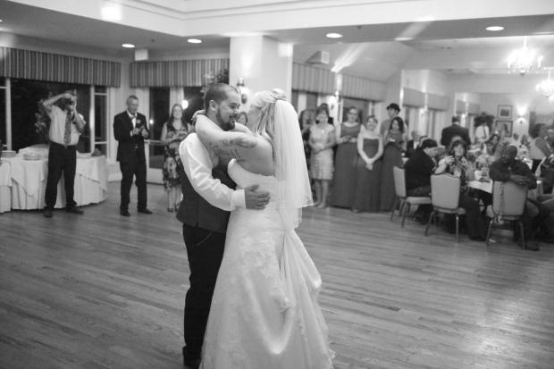 fredericksburg-virginia-wedding-photographer-part-2-heather-michelle-photography-1-of-1-107