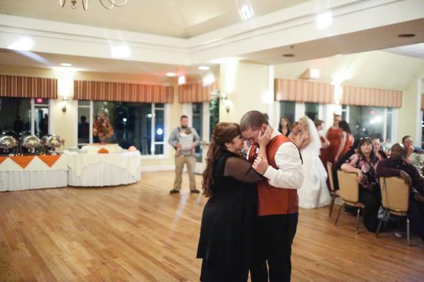 fredericksburg-virginia-wedding-photographer-part-2-heather-michelle-photography-1-of-1-111