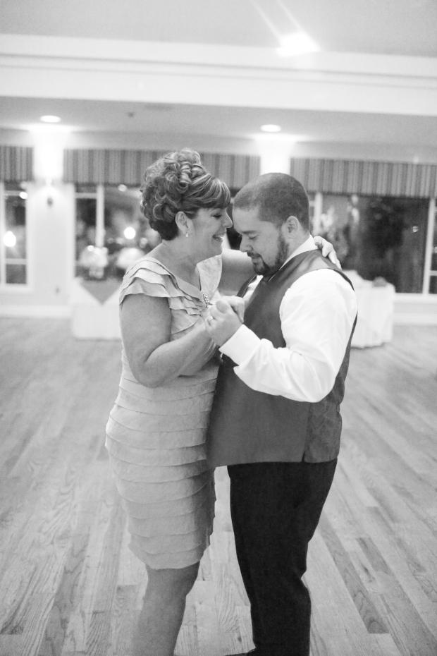 fredericksburg-virginia-wedding-photographer-part-2-heather-michelle-photography-1-of-1-112