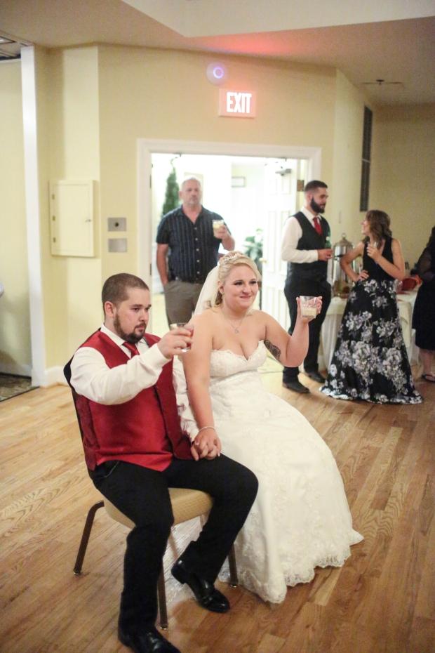fredericksburg-virginia-wedding-photographer-part-2-heather-michelle-photography-1-of-1-118