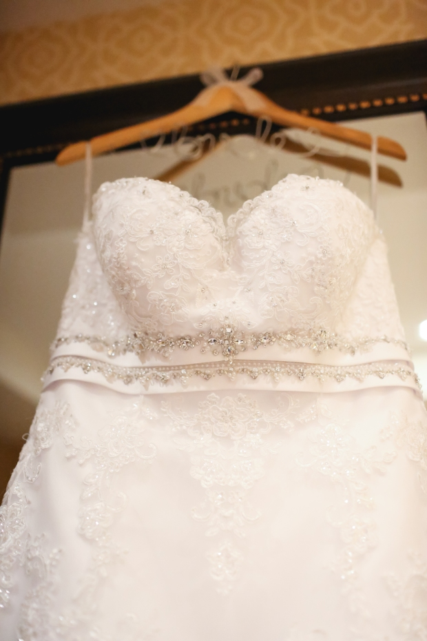 fredericksburg-virginia-wedding-photographer-part-2-heather-michelle-photography-1-of-1-12