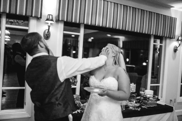 fredericksburg-virginia-wedding-photographer-part-2-heather-michelle-photography-1-of-1-121