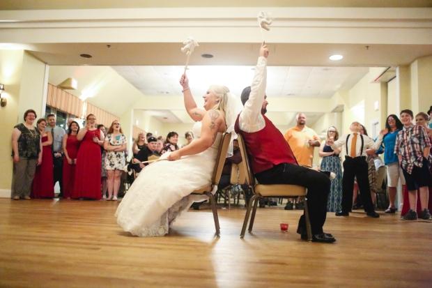 fredericksburg-virginia-wedding-photographer-part-2-heather-michelle-photography-1-of-1-123