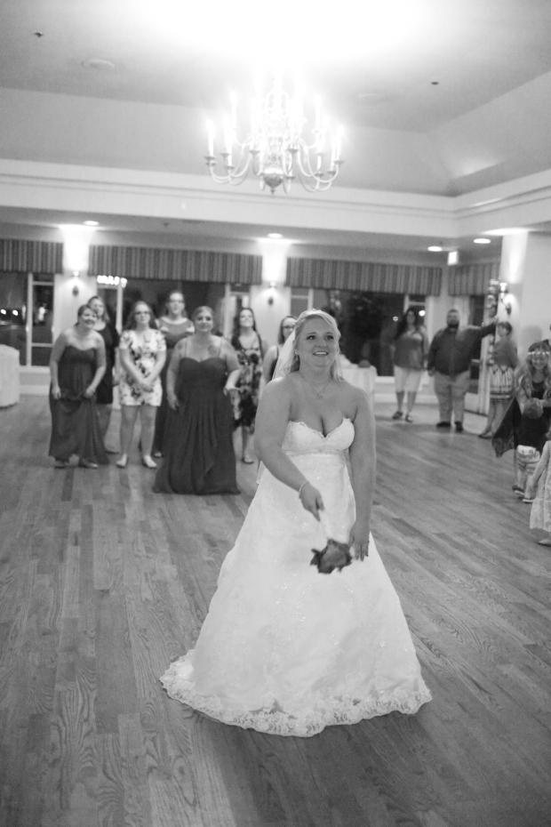 fredericksburg-virginia-wedding-photographer-part-2-heather-michelle-photography-1-of-1-124