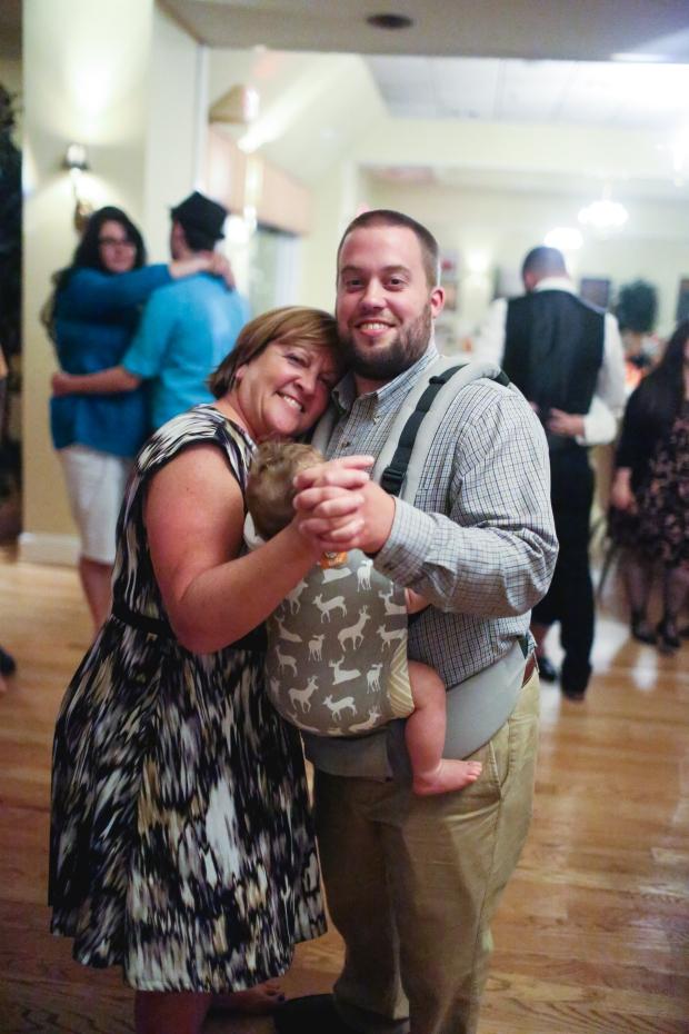 fredericksburg-virginia-wedding-photographer-part-2-heather-michelle-photography-1-of-1-129
