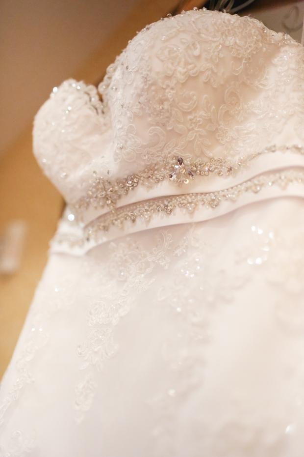fredericksburg-virginia-wedding-photographer-part-2-heather-michelle-photography-1-of-1-13