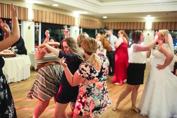 fredericksburg-virginia-wedding-photographer-part-2-heather-michelle-photography-1-of-1-132