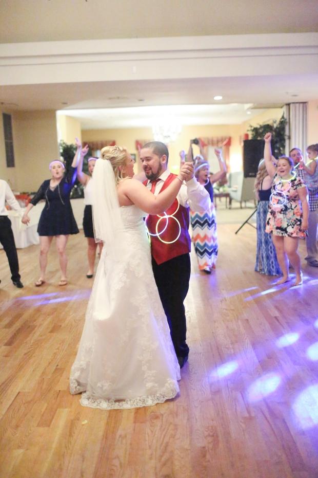 fredericksburg-virginia-wedding-photographer-part-2-heather-michelle-photography-1-of-1-138