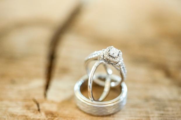 fredericksburg-virginia-wedding-photographer-part-2-heather-michelle-photography-1-of-1-16