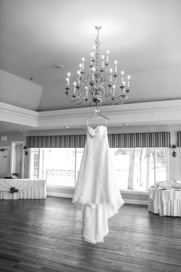 fredericksburg-virginia-wedding-photographer-part-2-heather-michelle-photography-1-of-1-18