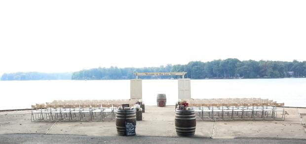 fredericksburg-virginia-wedding-photographer-part-2-heather-michelle-photography-1-of-1-23