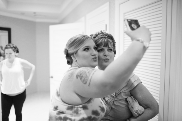 fredericksburg-virginia-wedding-photographer-part-2-heather-michelle-photography-1-of-1-29