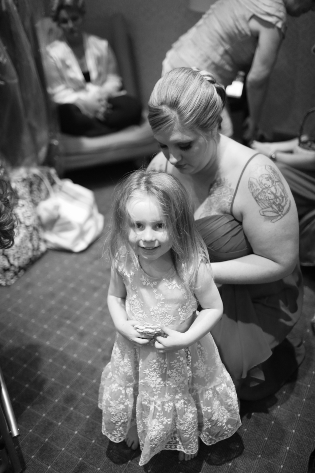 fredericksburg-virginia-wedding-photographer-part-2-heather-michelle-photography-1-of-1-30