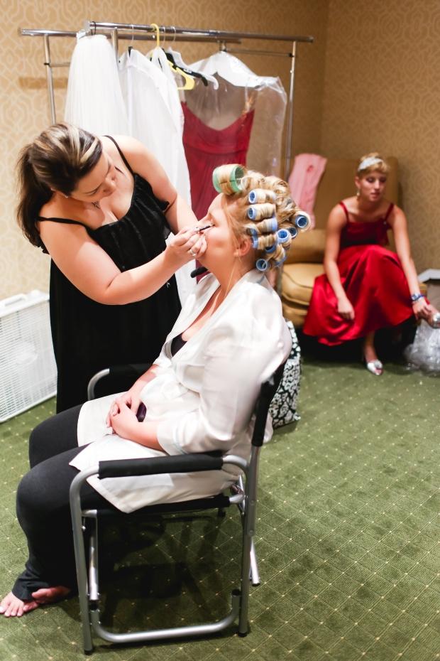 fredericksburg-virginia-wedding-photographer-part-2-heather-michelle-photography-1-of-1-34