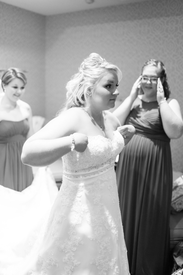 fredericksburg-virginia-wedding-photographer-part-2-heather-michelle-photography-1-of-1-38