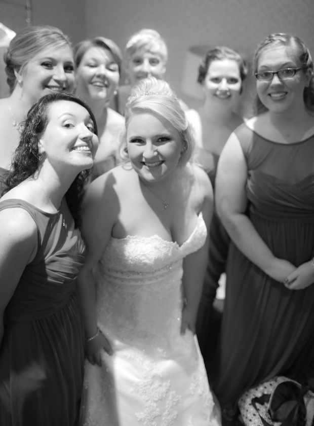 fredericksburg-virginia-wedding-photographer-part-2-heather-michelle-photography-1-of-1-39