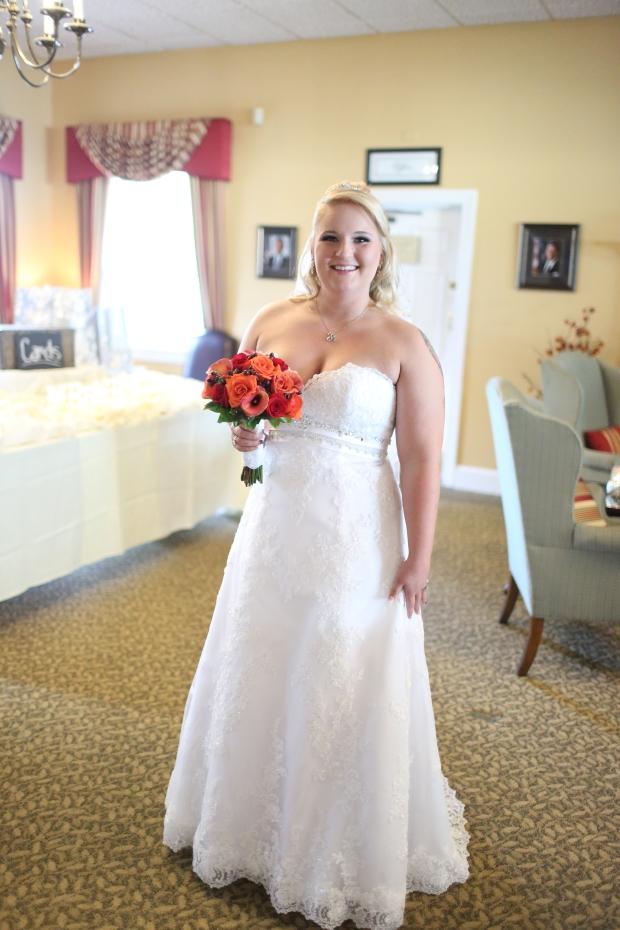 fredericksburg-virginia-wedding-photographer-part-2-heather-michelle-photography-1-of-1-40