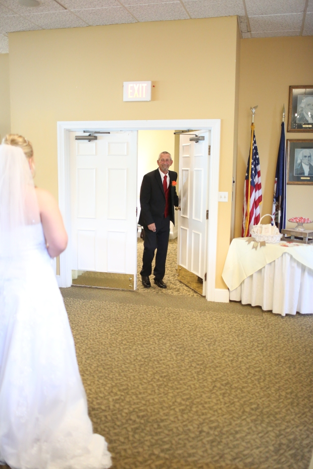 fredericksburg-virginia-wedding-photographer-part-2-heather-michelle-photography-1-of-1-41