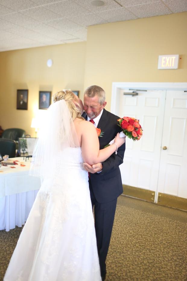 fredericksburg-virginia-wedding-photographer-part-2-heather-michelle-photography-1-of-1-43