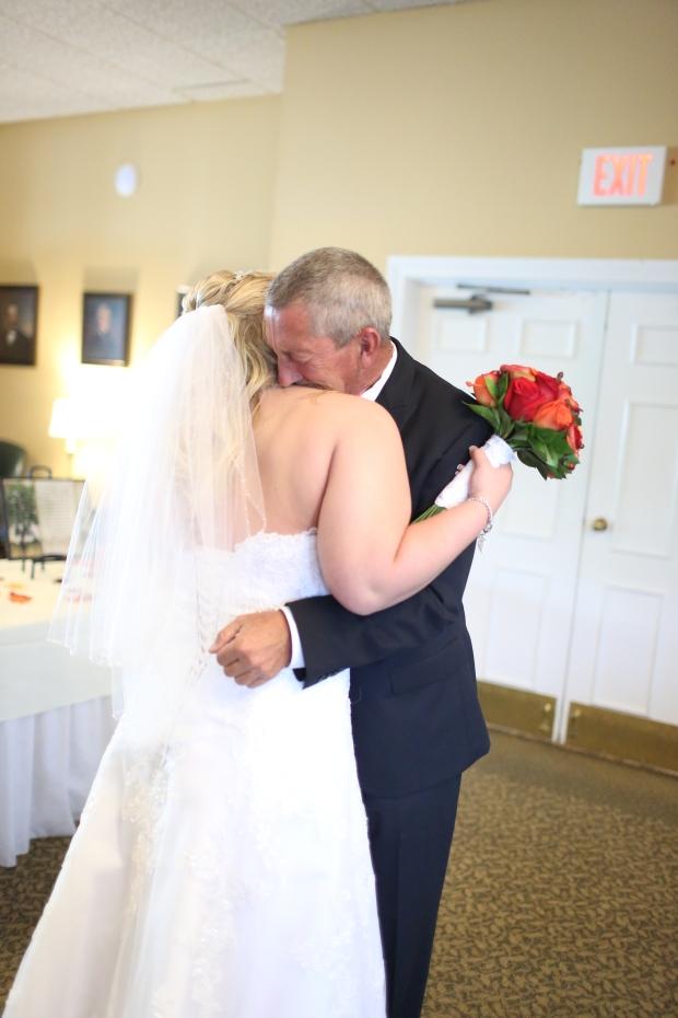 fredericksburg-virginia-wedding-photographer-part-2-heather-michelle-photography-1-of-1-44