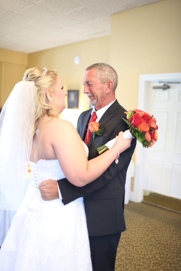 fredericksburg-virginia-wedding-photographer-part-2-heather-michelle-photography-1-of-1-45