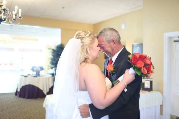 fredericksburg-virginia-wedding-photographer-part-2-heather-michelle-photography-1-of-1-46