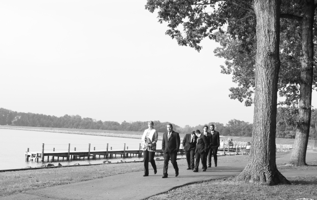 fredericksburg-virginia-wedding-photographer-part-2-heather-michelle-photography-1-of-1-47