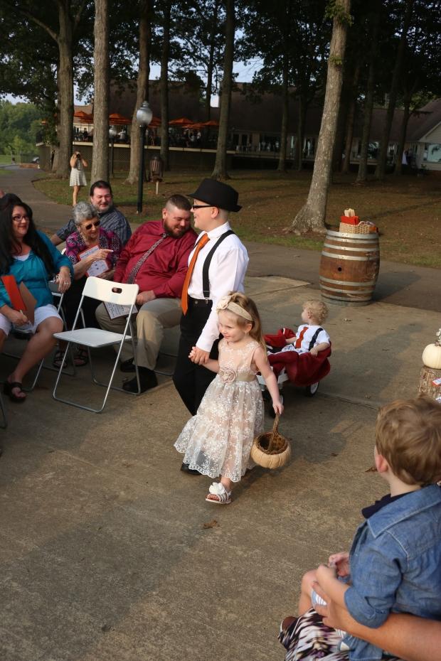 fredericksburg-virginia-wedding-photographer-part-2-heather-michelle-photography-1-of-1-50
