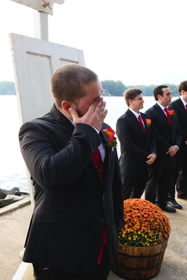 fredericksburg-virginia-wedding-photographer-part-2-heather-michelle-photography-1-of-1-51