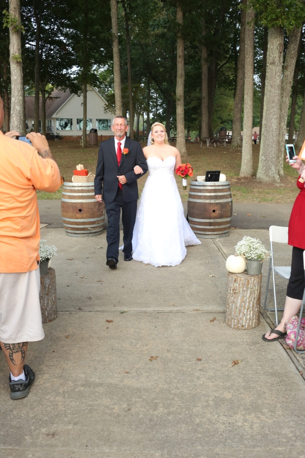 fredericksburg-virginia-wedding-photographer-part-2-heather-michelle-photography-1-of-1-53